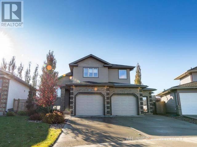House for sale at 5227 21st Street Cs Lloydminster West Alberta - MLS: 65420