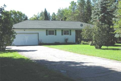 House for sale at 5227 3rd Line  New Tecumseth Ontario - MLS: N4893493