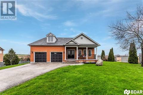 House for sale at 5227 9th Line Essa Ontario - MLS: 30734376