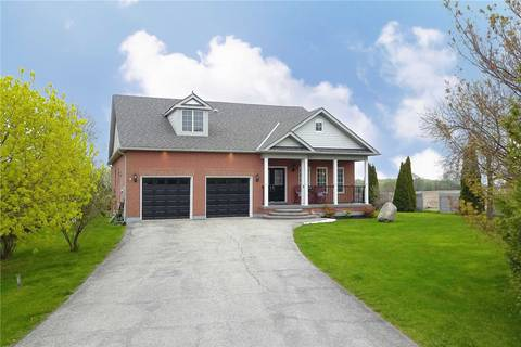 House for sale at 5227 9th Line Essa Ontario - MLS: N4498787