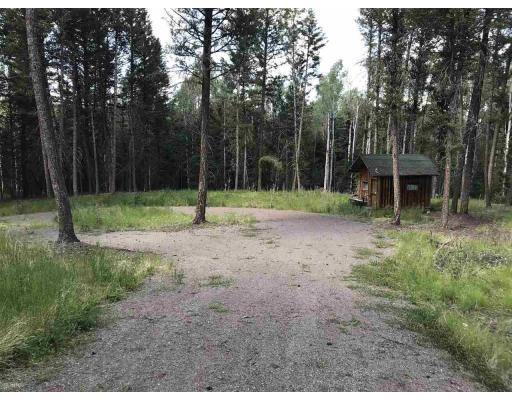 Removed: 5227 Kallum Drive, 108 Mile Ranch, BC - Removed on 2018-08-13 23:18:28
