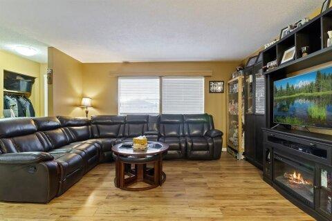 House for sale at 5228 Marshall Rd NE Calgary Alberta - MLS: A1053178