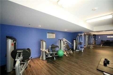 Apartment for rent at 36 Lisgar St Unit 522W Toronto Ontario - MLS: C4808484