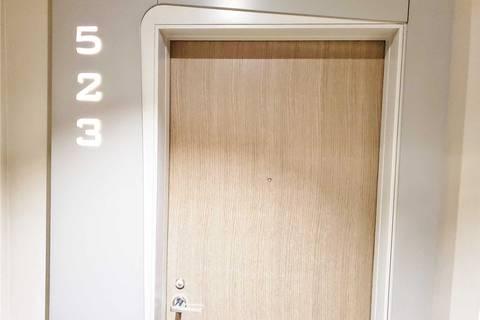 Apartment for rent at 1 Bloor St Unit 523 Toronto Ontario - MLS: C4522352