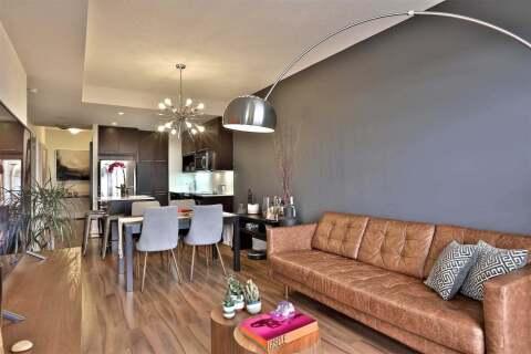 Condo for sale at 100 Harrison Garden Blvd Unit 523 Toronto Ontario - MLS: C4867305