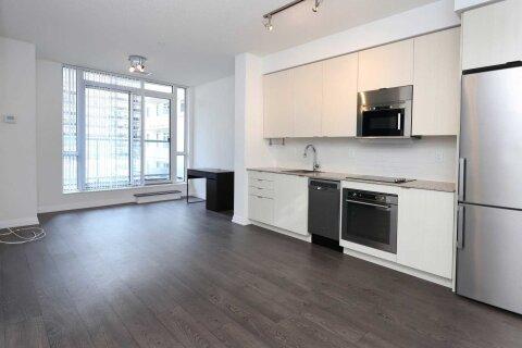 Apartment for rent at 101 Erskine Ave Unit 523 Toronto Ontario - MLS: C5001178