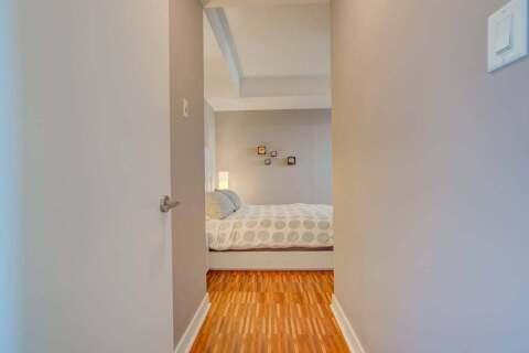 Apartment for rent at 1169 Queen St Unit 523 Toronto Ontario - MLS: C4814998