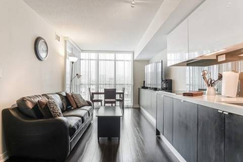 Condo for sale at 21 Iceboat Terr Unit 523 Toronto Ontario - MLS: C4703575