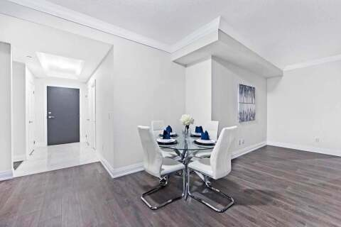 Condo for sale at 25 Baker Hill Blvd Unit 523 Whitchurch-stouffville Ontario - MLS: N4943816