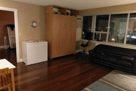 Condo for sale at 2737 Keele St Unit 523 Toronto Ontario - MLS: W4645203