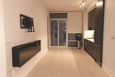 Condo for sale at 29 Queens Quay Unit 523 Toronto Ontario - MLS: C4628935