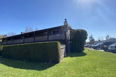 Townhouse for sale at 34909 Old Yale Rd Unit 523 Abbotsford British Columbia - MLS: R2469318