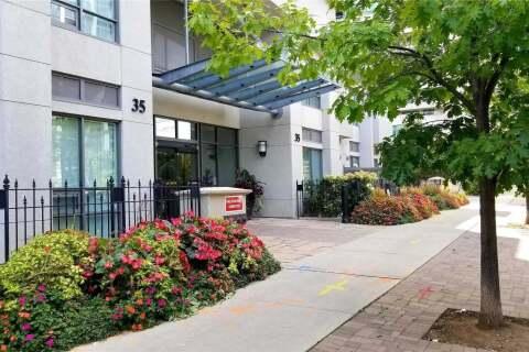 523 - 35 Hollywood Avenue, Toronto | Image 1