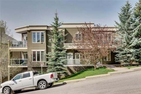 Townhouse for sale at 523 5 St Northeast Calgary Alberta - MLS: C4297709