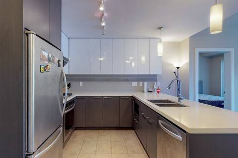 Condo for sale at 5399 Cedarbridge Wy Unit 523 Richmond British Columbia - MLS: R2376119