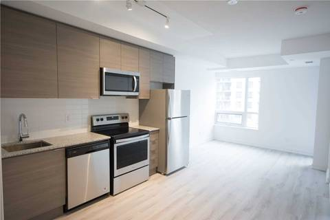 Condo for sale at 621 Sheppard Ave Unit 523 Toronto Ontario - MLS: C4723906