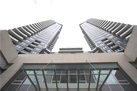 Removed: 523 - 7161 Yonge Street, Markham, ON - Removed on 2018-08-15 09:57:40