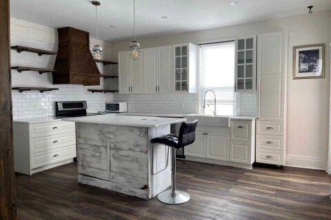 House for sale at 523 Grassy Rd Kawartha Lakes Ontario - MLS: X5085077
