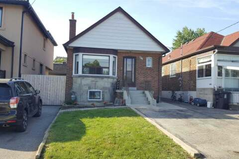 House for sale at 523 Hopewell Ave Toronto Ontario - MLS: W4958852