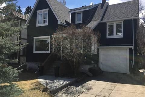House for sale at 523 Sunderland Ave Southwest Calgary Alberta - MLS: C4241013