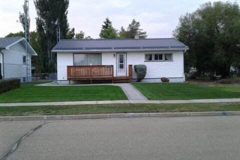House for sale at 5230 48 St Daysland Alberta - MLS: CA0185259