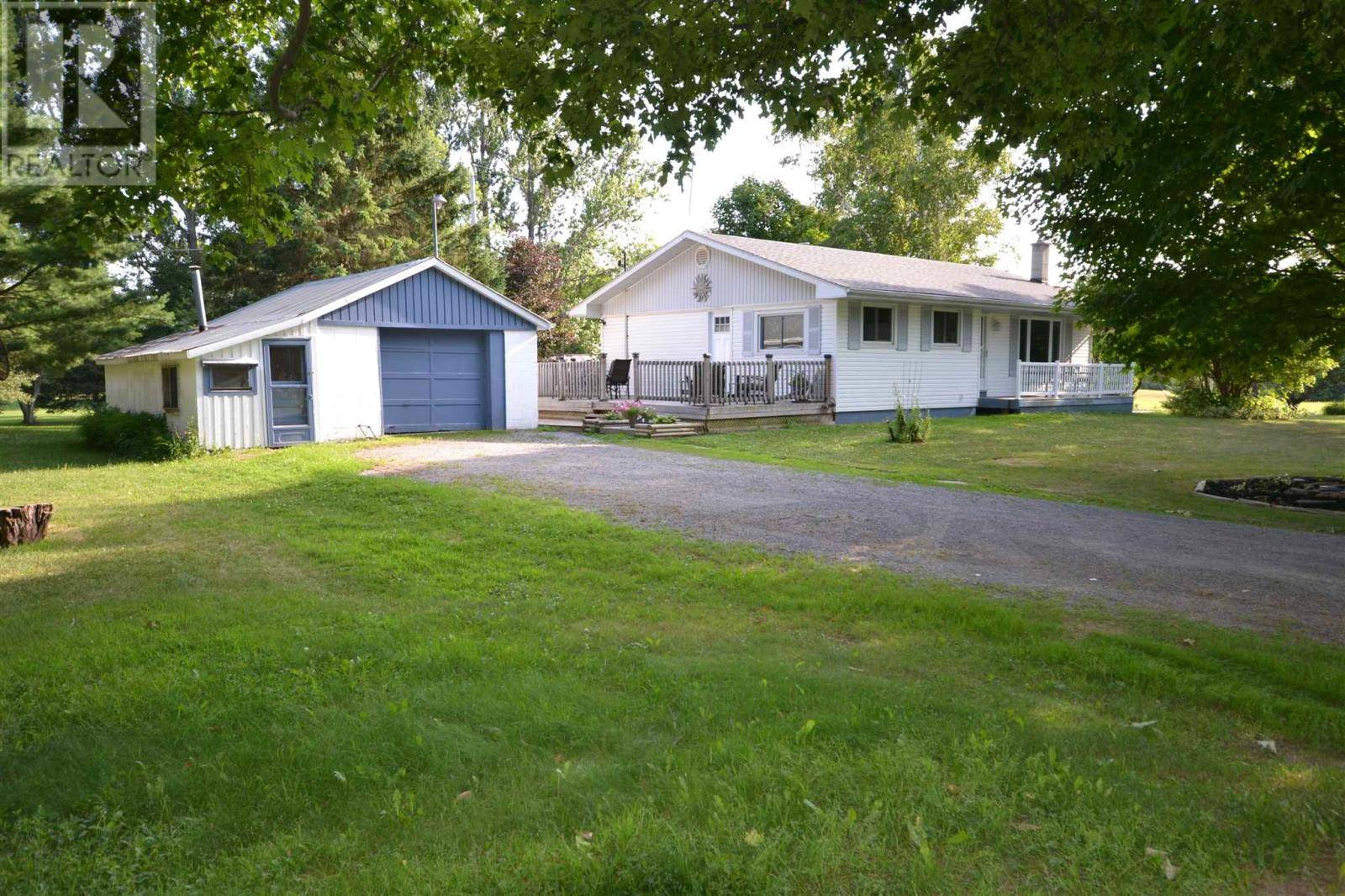 House for sale at 5230 Wilmer Rd South Frontenac Ontario - MLS: K19005128