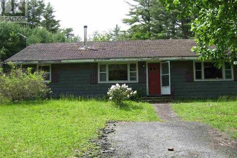 House for sale at 5232 210 Hy Greenfield Nova Scotia - MLS: 201914497