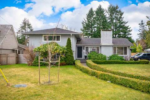 House for sale at 5234 11 Ave Tsawwassen British Columbia - MLS: R2412490