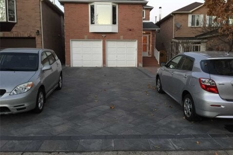 House for rent at 5235 Astwell Ave Mississauga Ontario - MLS: W4996249