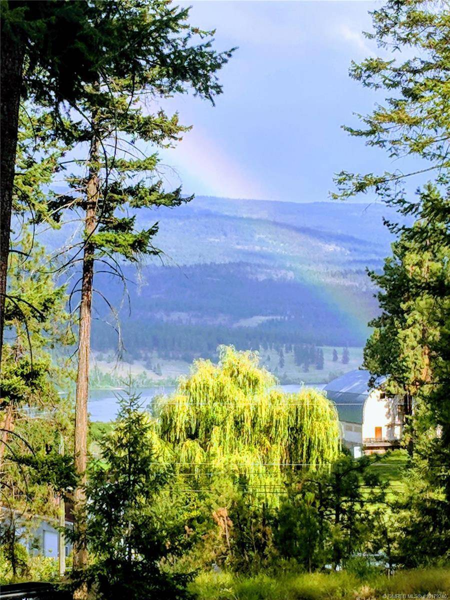 Residential property for sale at 5235 Chase Rd Lake Country British Columbia - MLS: 10179240