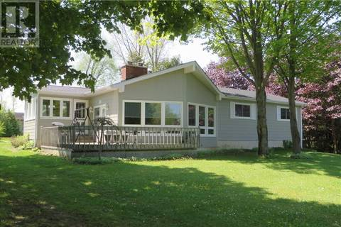House for sale at 523570 Concession 12 Concession West Grey Ontario - MLS: 184700