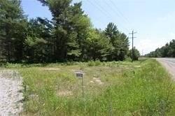 5238 County Rd 121 Road, Minden Hills | Image 1