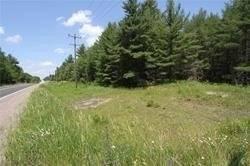 5238 County Rd 121 Road, Minden Hills | Image 2