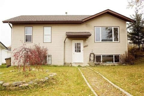 House for sale at 5238 Third Ave E Boyle Alberta - MLS: FM0186498