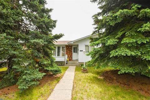 House for sale at 5238 Thomas St Northeast Calgary Alberta - MLS: C4224264