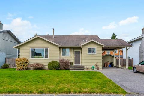 House for sale at 5239 Walnut Pl Delta British Columbia - MLS: R2438767