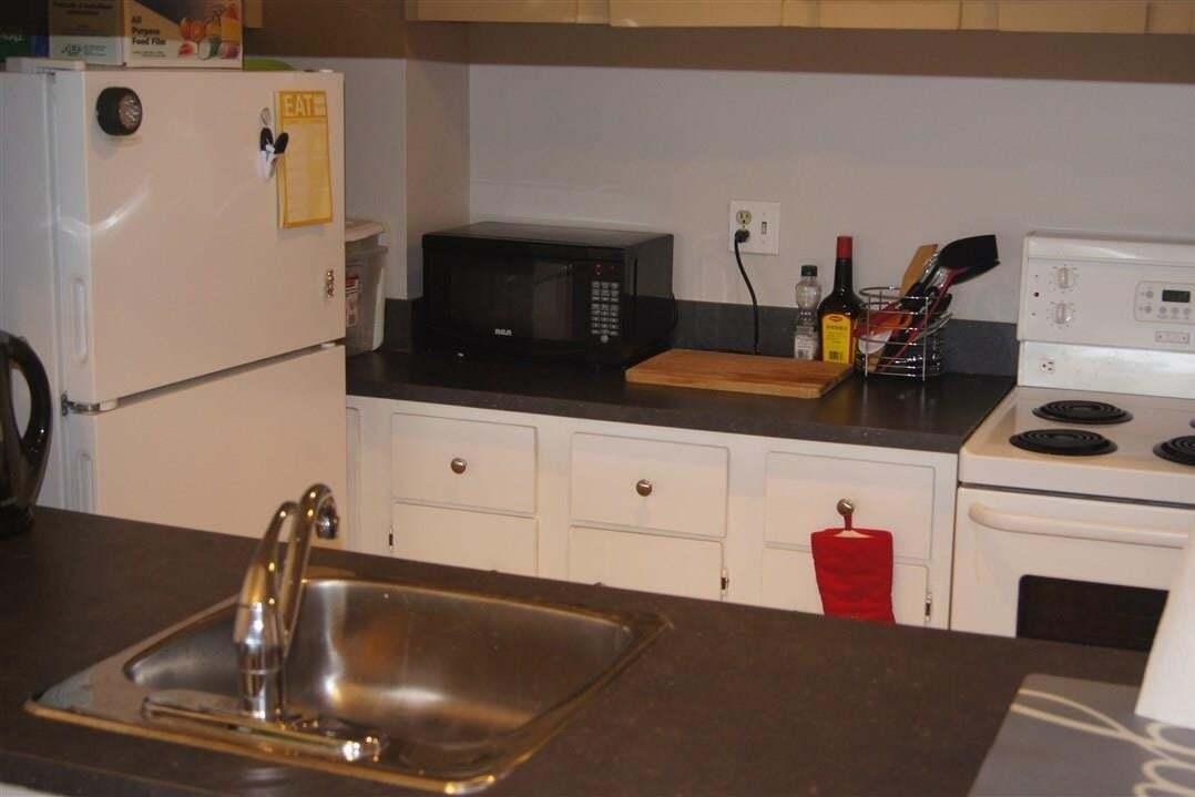 Condo for sale at 10160 114 St NW Unit 524 Edmonton Alberta - MLS: E4163488