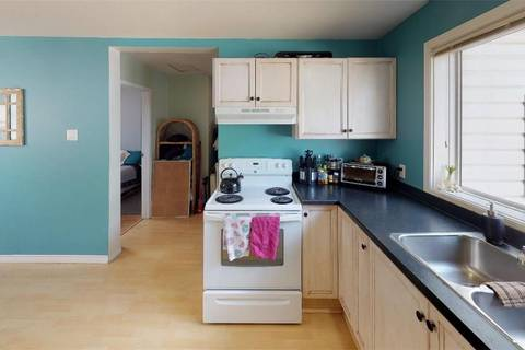 House for sale at 524 11th St South Golden British Columbia - MLS: 2437290