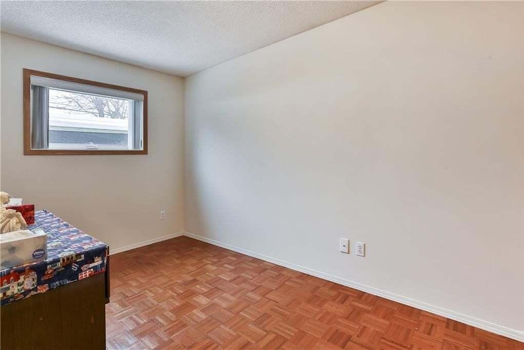 524 15 Avenue NE, Renfrew, Calgary | Image 2