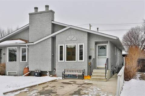 Townhouse for sale at 524 15 Ave Northeast Calgary Alberta - MLS: C4285538