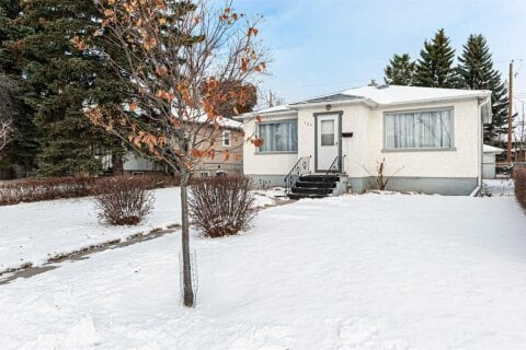 House for sale at 524 17 Ave Calgary Alberta - MLS: A1032862