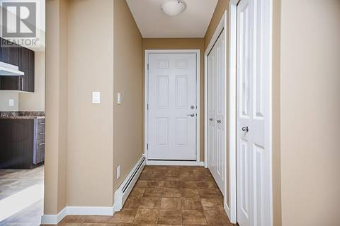 Condo for sale at 201 Abasand Dr Unit 524 Fort Mcmurray Alberta - MLS: fm0158744