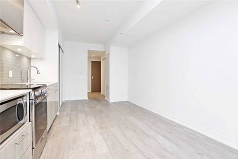 Apartment for rent at 251 Jarvis St Unit 524 Toronto Ontario - MLS: C4729055