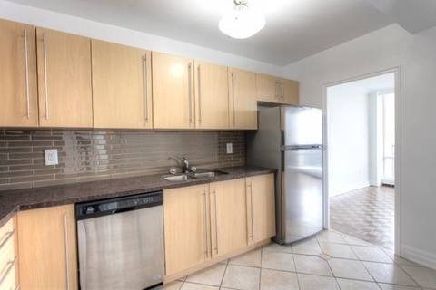 Apartment for rent at 400 Walmer Rd Unit 524 Toronto Ontario - MLS: C4727893