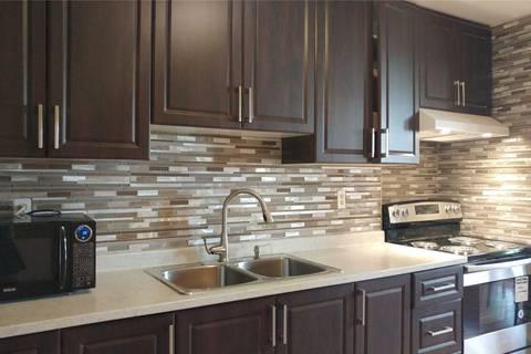 Condo for sale at 4060 Lawrence Ave Unit 524 Toronto Ontario - MLS: E4500017