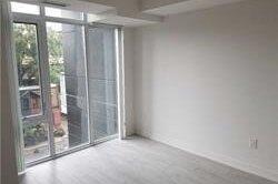 Apartment for rent at 525 Adelaide St Unit #524 Toronto Ontario - MLS: C5002007