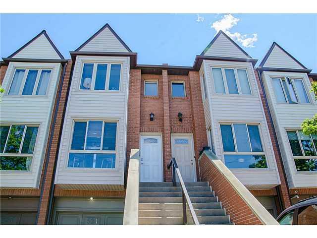 Sold: 524 - 895 Maple Avenue, Burlington, ON