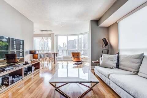 Condo for sale at 942 Yonge St Unit 524 Toronto Ontario - MLS: C4777890