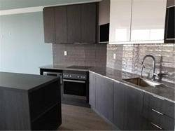 Apartment for rent at 99 The Donway Wy Unit 524 Toronto Ontario - MLS: C4626896