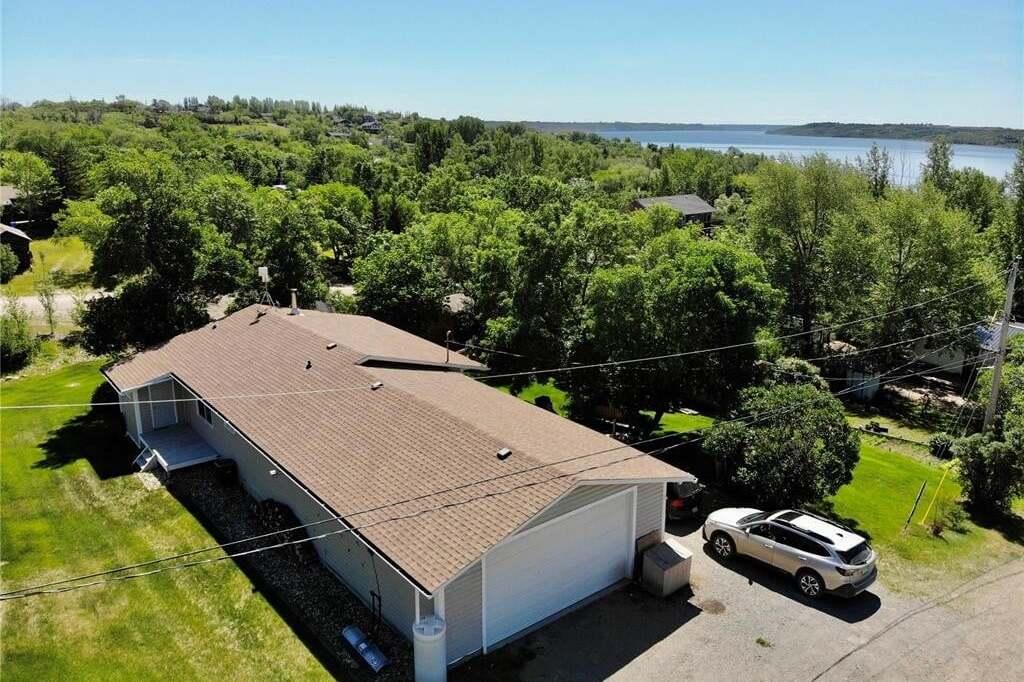 House for sale at 524 Bank St Saskatchewan Beach Saskatchewan - MLS: SK814677